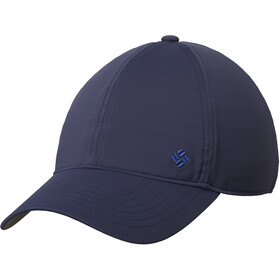 Columbia Coolhead II Ball Gorra, nocturnal